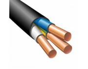кабель ВВГнг LS 3x4,0 ГОСТ