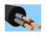кабель резиновый КГ 3*1,5