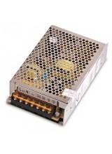 трансформатор для светодиодной ленты 240 вт
