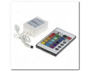 контроллер для светодиодной ленты (с возможностью регулировки яркости) 360 вт