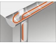 23Вт/м Секции нагревательные кабельные СМБЭ