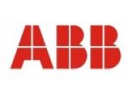 АВB (АББ)