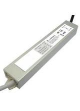 Трансформатор для светодиодной ленты герметичный 100вт IP67